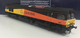 Bachmann 32-728 TTC A Class 66 66841 COLAS RAIL - Expertly Resprayed, Weathered & Renumbered